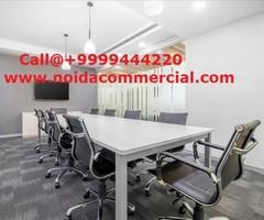 Assotech Business Cresterra Sector 135 Office Resale Rent Noida Expressway