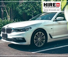 Book high end luxury car in New Delhi for wedding and office use