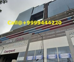 Wave One Noida Resale, Wave One Price List,