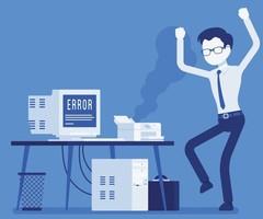 How to Fix Wireless Printer Setup Problem?