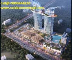 Grandthum location, Bhutani Grandthum price, Bhutani Grandthum Noida Extension,