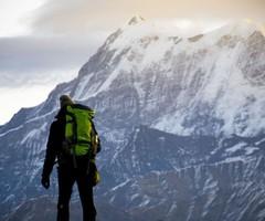 Brahmatal Trek   Winter Trekking   Flat 20% Off