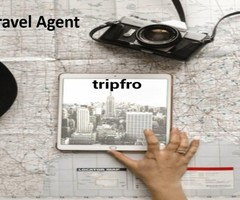 B2B Travel Agent