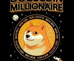 Doge Coin Millionaire Review 2021 – Real App Or Scam?
