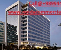 Office space for Rent in Noida, Ats Bouquet Noida, Ats Bouquet