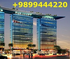 Office Space for Rent in Noida, Office Space for Sale in Noida - Image 1