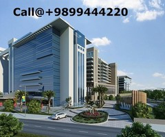 Office Space for Rent in Noida, Office Space for Sale in Noida - Image 2