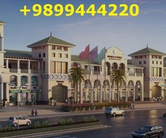 Office Space for Rent in Noida, Office Space for Sale in Noida - Image 3