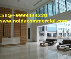 Commercial Project Sector 132, Ats Bouquet - Image 3