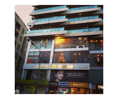 SHOP FOR RENT IN HILL ROAD BANDRA WEST