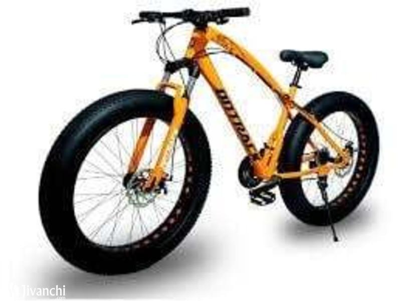 Bicycle Dealers in Delhi - 1