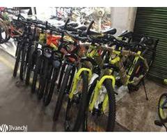 Bicycle Dealers in Delhi - Image 2
