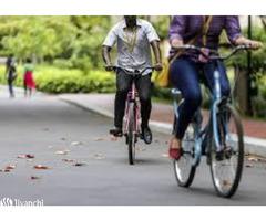 Bicycle Dealers in Delhi - Image 3