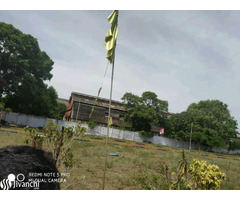 Clear title CMDA approved plots for sale in thiruvottiyur - Image 2