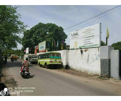Clear title CMDA approved plots for sale in thiruvottiyur - Image 4