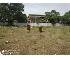 Clear title CMDA approved plots for sale in thiruvottiyur - Image 5