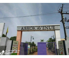 Clear title CMDA approved plots for sale in thiruvottiyur - Image 6