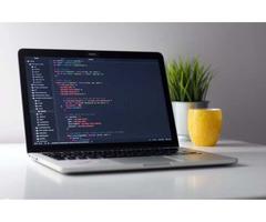 Qdexi Technology Provides You Better Magento Development Solution