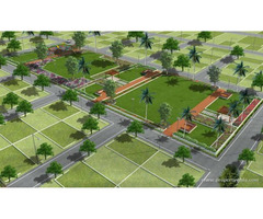 1000 ft² – Land for Sale near Navi Mumbai Airport road