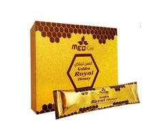 Golden Royal Honey Price in Pakistan 03055997199