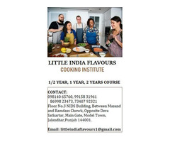 Sep 2nd – Dec 30th – little india flavours cooking classes in nids