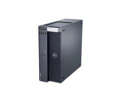 Dell T5600 Workstations On Rental In Bangalore,E, Mumbai Chennai