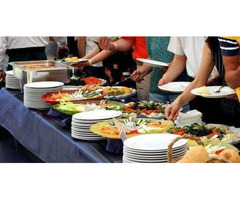 Looking for The Best Caterers in Kolkata