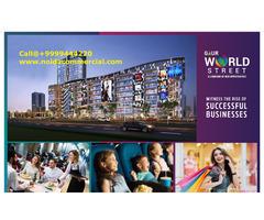 Shops for Rent in Noida Extension, Shops for sale in Noida Extension, Shops Price in Noida Extension