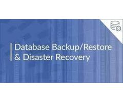 Database Design and Development Services Chennai
