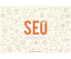 Best SEO company in India| SEO Service Company iSyncEvolution