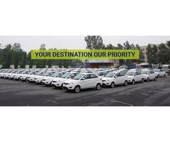 Office Pickup & Drop Services for Corporates - Athena Travels - Image 4
