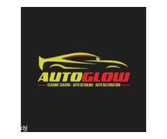 Auto Glow Chennai