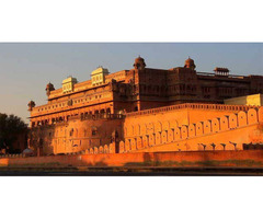 Rajasthan Tour Packages | Rajasthan Holiday Packages