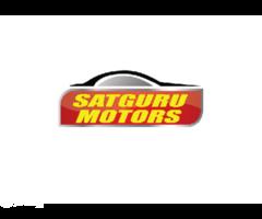 Satguru Motors