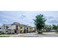 Ready to move in villas in Kanakpura Road